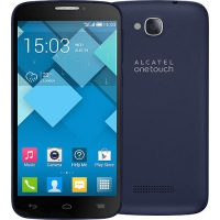 Alcatel One Touch Top C7