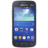 Galaxy Ace 3 nieuwe G4 Dual Sim Android